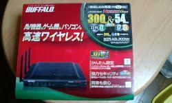 2008083001.jpg